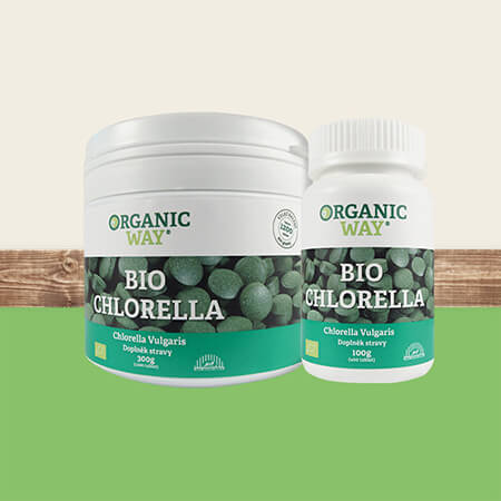 organic-way-chlorella
