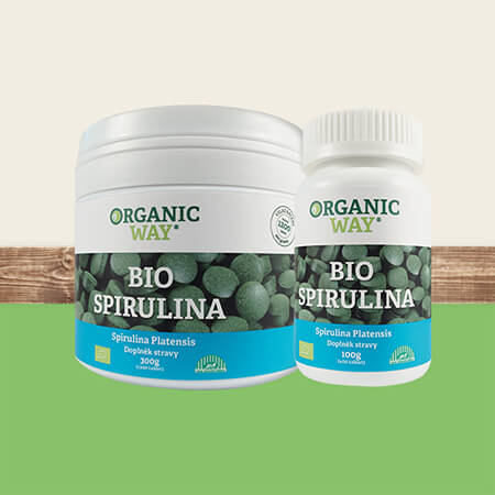 organic-way-spirulina